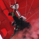 Canadian Forces SkyHawks Parachute Team