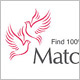 Match dating website (1)